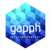 Gapph Leegstandbeheer