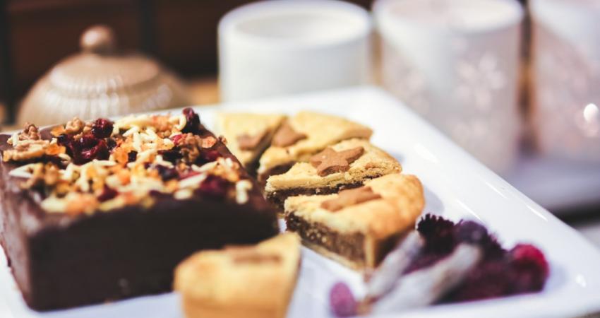 Brownies & Downies opent nieuwe vestiging in Uithoorn