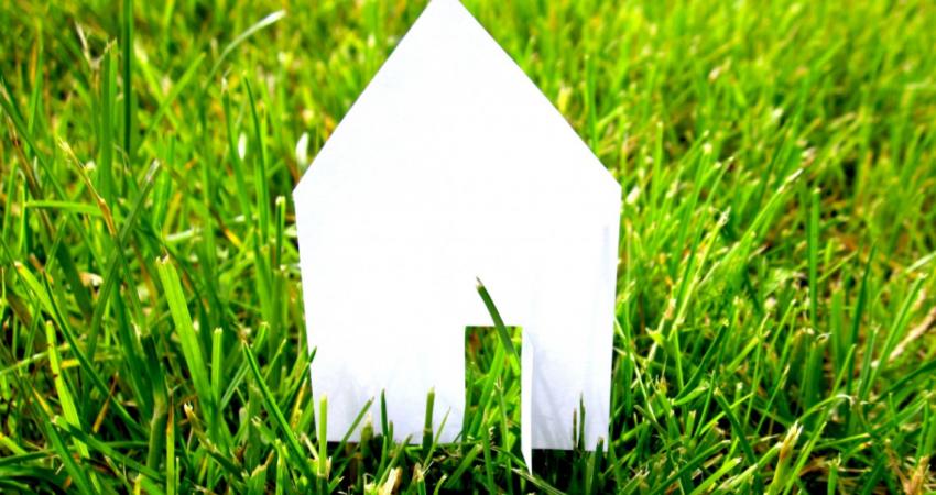 Nieuwe systematiek energielabels jaagt vastgoedeigenaren op kosten