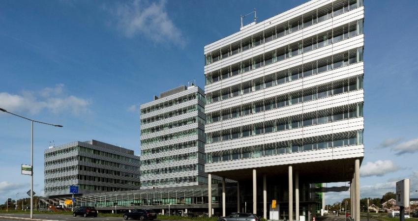 HNK Den Haag trekt grote huurder aan, bijna volledig verhuurd