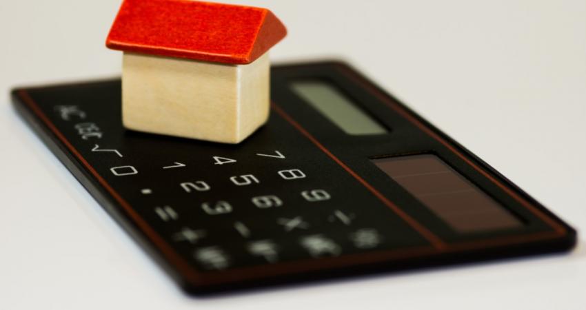 De Hypotheker start pilot voor snellere hypotheekaanvraag