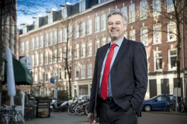 Wat is de minister van plan met de huurprijzen van woonruimte?