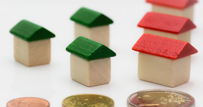Onderzoek VJ naar financiers en vastgoed, helpt u mee?