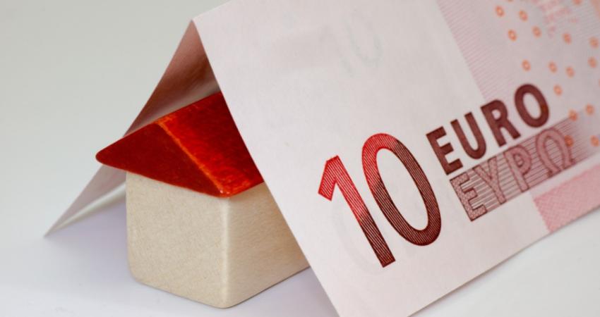 Blog: Het nieuwe inzicht van de Autoriteit Woningcorporaties