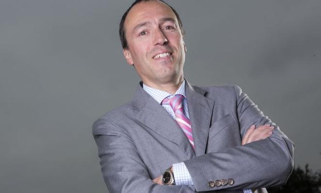 'Logistieke sector in Nederland kent nog voldoende dynamiek'