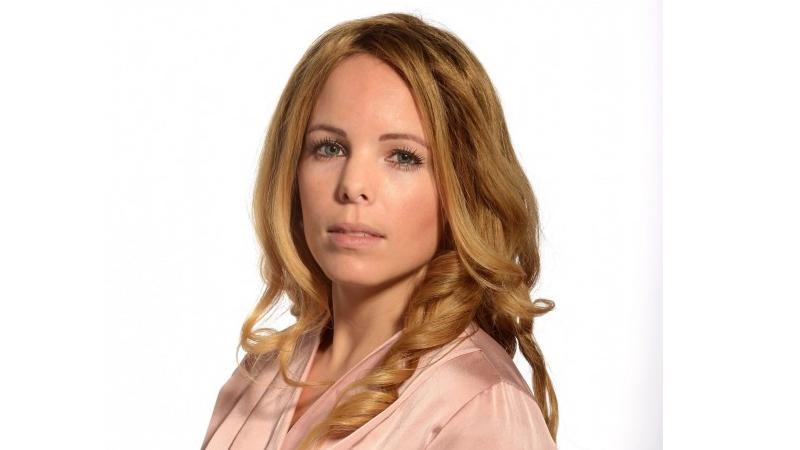 CBRE breidt Industrial & Logistics team uit met Leonie Kierkels