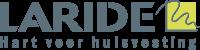 Laride | Hart voor huisvesting