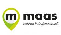 Maas recreatie bedrijfsmakelaardij