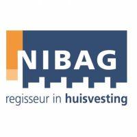 Nibag Groep B.V.