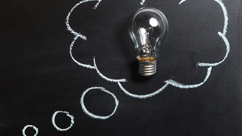 Januari in het teken van het thema Innovatie