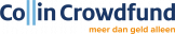 Collin Crowdfund N.V. logo