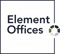 Element Offices BV
