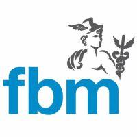 Financieel Bedrijfsmanagement (FBM)