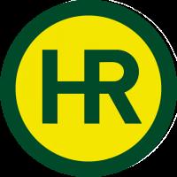 H&R Bouw B.V.