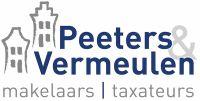 Peeters & Vermeulen makelaars | taxateurs