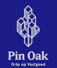 Pin Oak BV