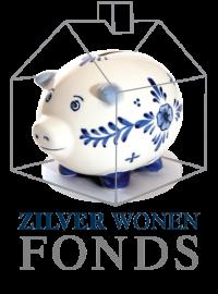 Zilver Wonen Fonds