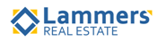 Lammers Real Estate