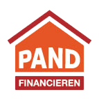 Pandfinancieren