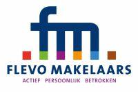 Flevo Makelaars BV