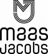 Maas-Jacobs Vastgoed B.V.