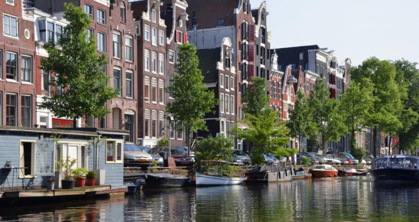Vijfde woondeal bekrachtigd: 100.000 woningen erbij in de MRA