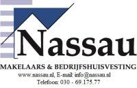 Nassau Makelaars B.V.