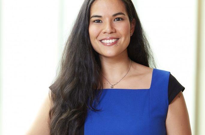 BarentsKrans benoemt Nicole Soliana tot partner Vastgoed