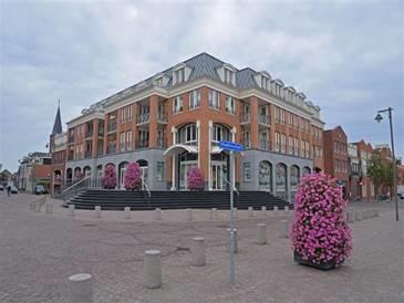 Tapasketen 't Zusje opent 27ste vestiging in Noordwijk