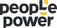 PeoplePower BV