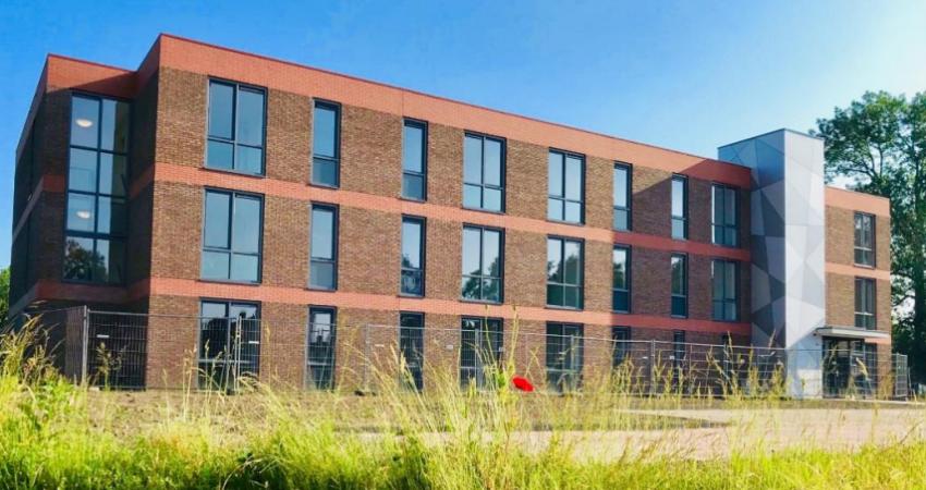 Aedifica koopt zorgvastgoedlocatie in Noordoostpolder voor €3 miljoen