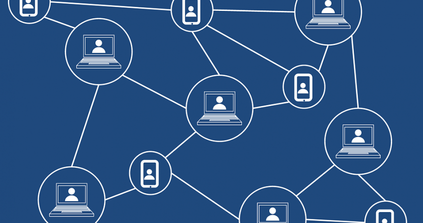 WeWork, Spaceti en VTS nieuwe leden Global PropTech platform