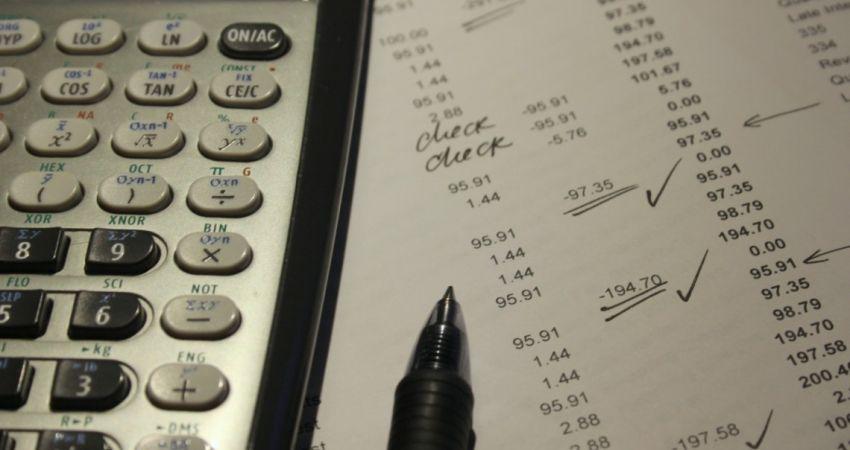 AFM over bankenlijstjes: 'Taxateurs dienen onafhankelijk te zijn'