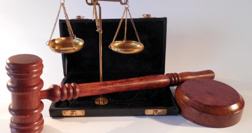 De Advocaten van Van Riet benoemt Dennis Reijnders tot partner