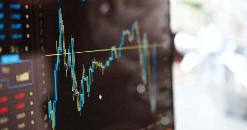 De Hypotheker: 'Langlopende hypotheekrentekan zelfs nog dalen'