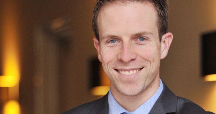 'Rol van taxateur bepalend voor hoe de woningmarkt zich ontwikkelt'