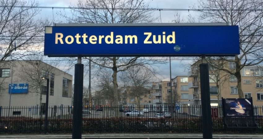 Gemeente subsidieert vergroting van woningen in Rotterdam-Zuid