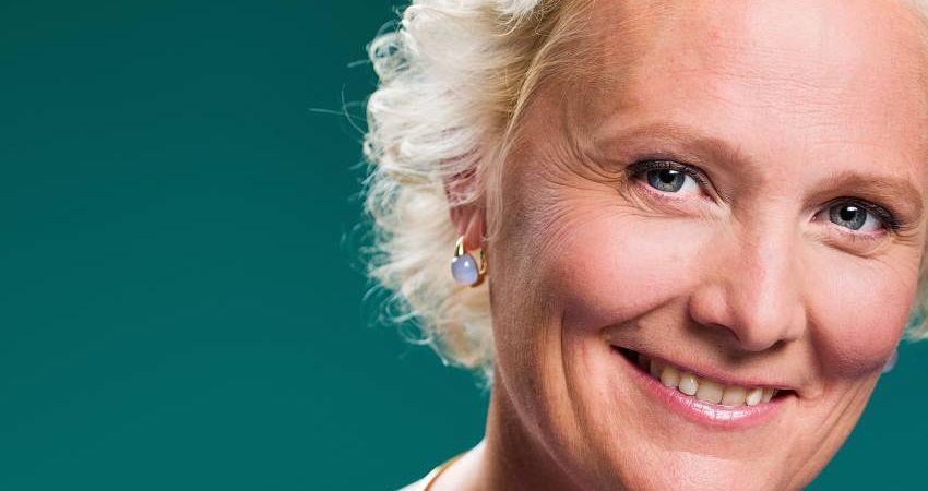 Verhuurder doet beroep op indexering en eist €41.439 'achterstallige' huur