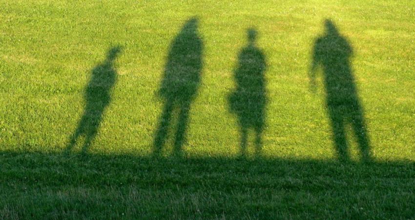 Nieuwe woonoplossing voor ouders in echtscheiding in Overijssel