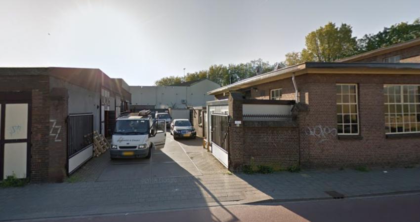 Mogelijk woningbouw op industriële locatie nabij Deventer binnenstad