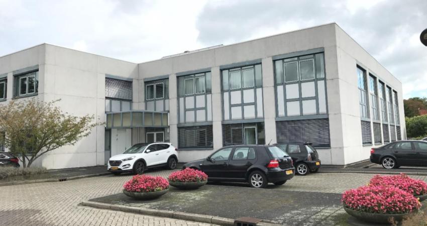 Particuliere belegger koopt bedrijfspand in Aalsmeer