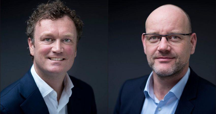 'Nederland is een geweldig land om te beleggen in supermarkten'