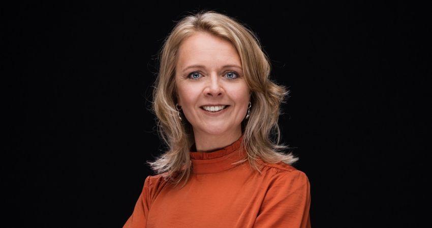 Susanne van de Pest maakt overstap naar Van der Feltz advocaten