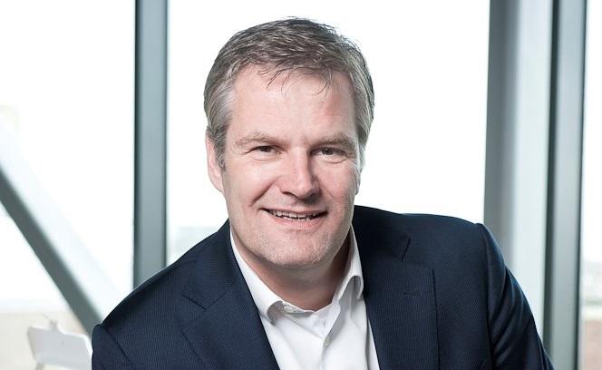 Vesteda benoemt Theo Eysink tot commissaris