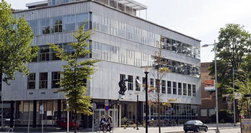Triodos Vastgoedfonds trekt nieuwe huurder aan én verlengt huurcontract
