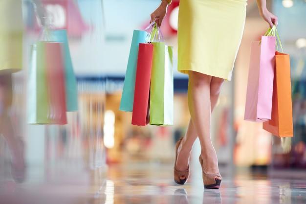 Kledingwinkelketen Tuunte Fashion maakt doorstart