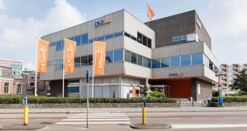 2.700 m2 verhuurd en verkocht in Twente en Achterhoek