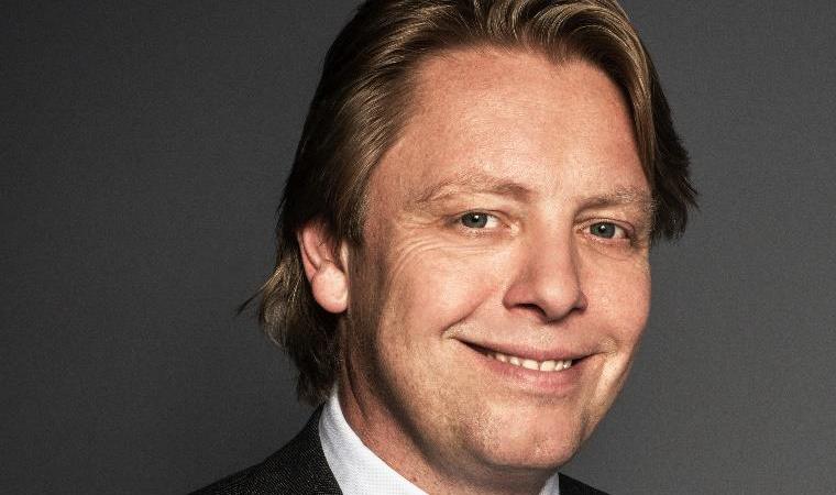 Wouter Kromkamp sluit zich aan als partner bij SuperVastgoed Makelaardij
