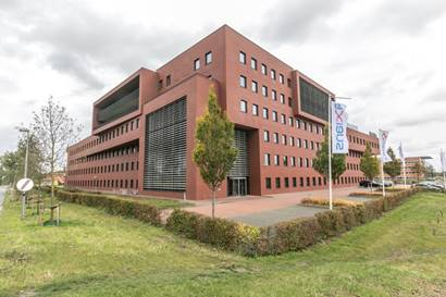 Boer Vastgoed Groep vindt nieuwe huurder voor Gronings kantoorpand