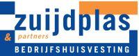 Zuijdplas & Partners Bedrijfshuisvesting B.V.